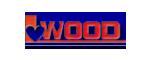 アイウッド株式会社